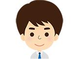 Aさん(30代男性)