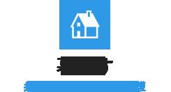 暮らす 共同生活援助・居宅介護